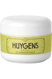 gommage-visage-huygens-180x270.jpg