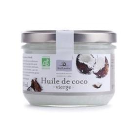huile-de-coco-vierge-bio-200-ml.jpg